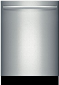 Bosch SHX55R55UC 500